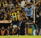 Belgrano recibe a Central