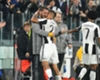 Dybala to get new Juve deal