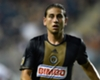 Philadelphia Union 2017 MLS season preview: Roster, schedule, national TV info and more