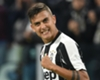 Juve not yet champions, warns Dybala