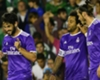 Isco: Zidane gives me confidence