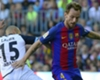 'Perfect' Barca needed to beat City