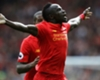 Mane: I was right to reject Man Utd