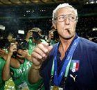 CATATAN: Arrivederci Il Mister, Marcello Lippi!