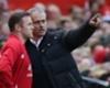 """Mourinho: """"Erwarten mehr von Rooney"""""""