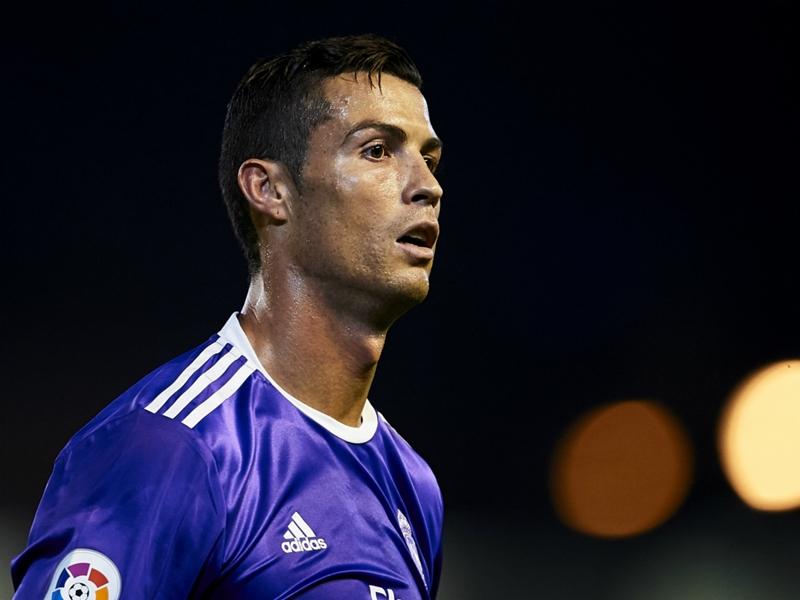 Un ancien du Barça vote Cristiano Ronaldo pour le Ballon d'Or