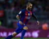 Vidal offered Barcelona lifeline
