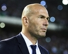 Zidane wants to hit 39 games