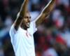 Sevilla-Star zu Manchester City?