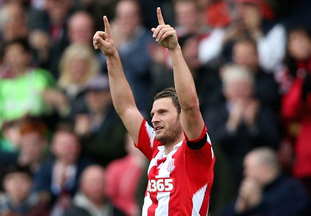 Stoke City 1-0 Newcastle: Pieters ensures Magpies' slump continues