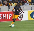 Can Downs run over fatigued Amakhosi?