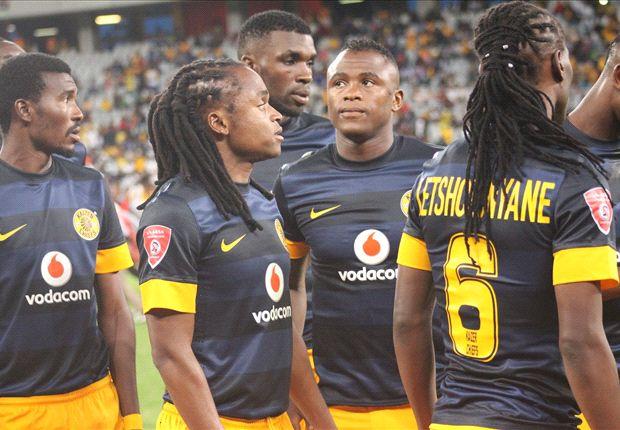 Dumitru: Chiefs let it slip, Sundowns there to finish it