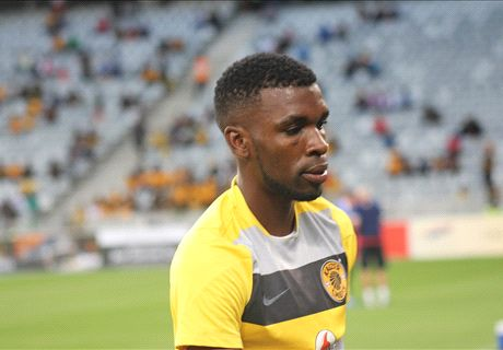 Chiefs and Mashamaite still in talks
