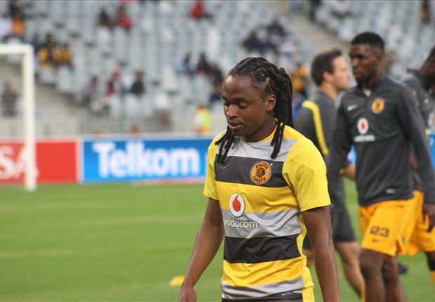 Kaizer Chiefs - Polokwane City Preview: AmaKhosi look to get back to winning ways
