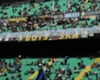 Inter threaten to strip Icardi captaincy