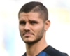 'Icardi's book a bad idea'