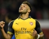 Ox could leave Arsenal to play more