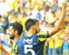 "Mehmet Topal: ""Fenerbahçe'nin hedefi her zaman kupadır"""