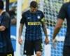 Icardi seguirá siendo capitán de Inter