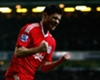Alonso: Liverpool - United an important clash