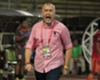 Gol Lerby Eliandry Dianulir, Dragan Djukanovic Kecam Wasit