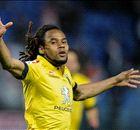 La Guyane n'ira pas à la Gold Cup