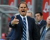 De Boer fed up of Inter sack talk