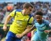 Coleman lucky against Man City, but Hoolahan is on fire for Norwich
