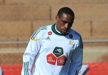 Match Report: Sundowns 3-0 St Michel