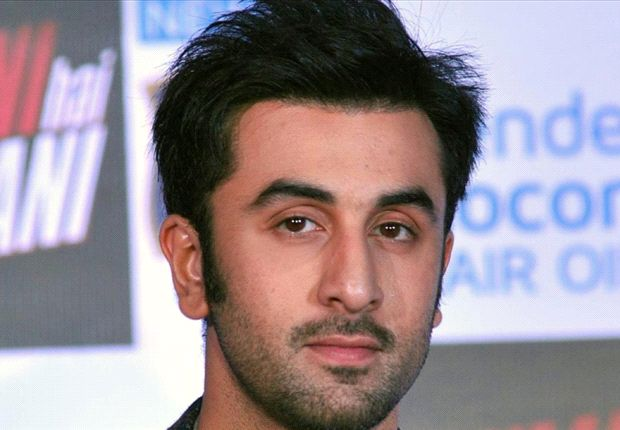 Kapoor and his co-owner were ecstatic with Mumbai's squad