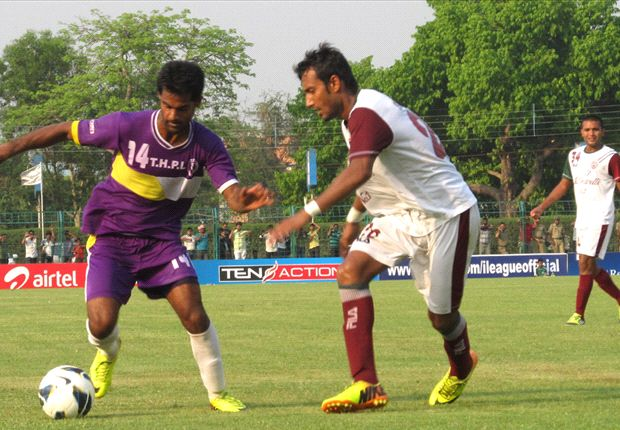 Rafique: I want to be a part of Asian Games squad