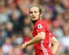 Blind makes 100th Man Utd apppearance