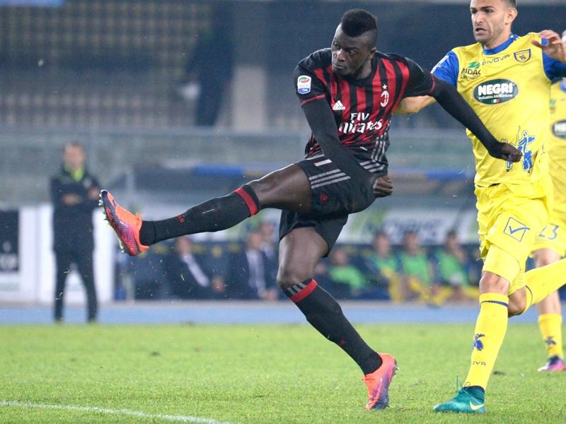 Milan con almeno 16 punti dopo 8 giornate? L'ultima volta arrivò lo Scudetto...