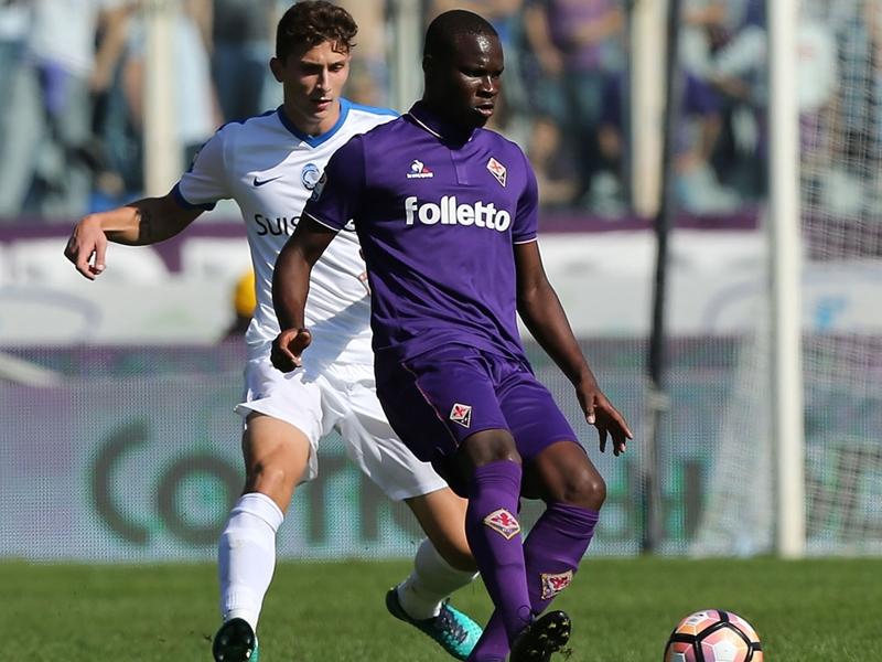 VIDEO - Fiorentina-Atalanta 0-0, gli highlights