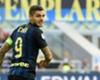 Icardi punished but appears set to stay as Inter captain