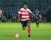 Bayu Gatra Tak Akan Selebrasi Jika Cetak Gol Ke Gawang Bali United