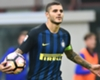 Icardi will not leave Inter - Wanda