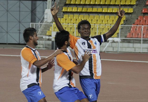Top and Flop: Mumbai FC 4-2 Churchill Brothers SC