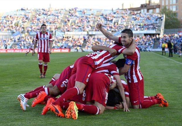 El Wall Street Journal compara al Atlético de Madrid con Robin Hood