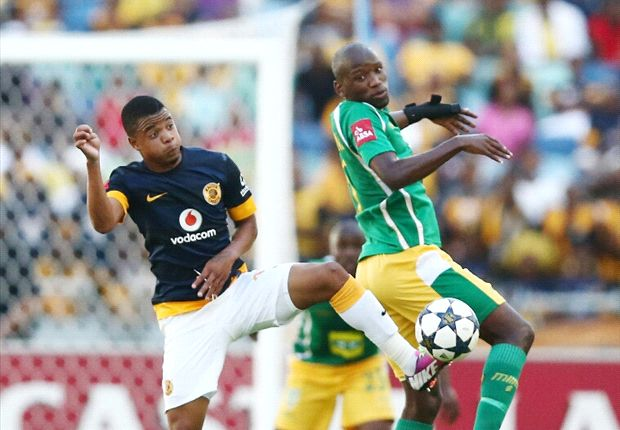 Do you agree with our choice of Lebese as SA Player of the Week?