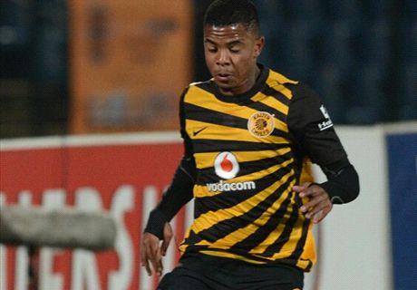 EXCL - Arendse: Lebese is top PSL performer