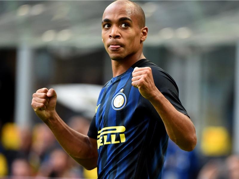 Inter Milan, Joao Mario refuse de parler de l'affaire Icardi