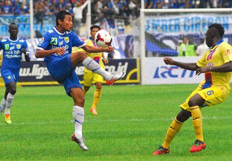 Final Inter Island Cup Bakal Digelar Home & Away