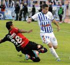 EN VIVO: Newell's 1-1 Godoy Cruz