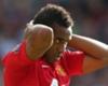 VIDEO: Ex-Man Utd midfielder bloodies team-mate in training ground bust-up!