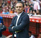 Prandelli Bahas Perbedaan Serie A & La Liga