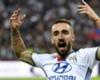 Sergi Darder Lyon AS Saint-Etienne Ligue 1 02102016