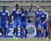 Match Report: SSU 4-1 Maritzburg