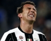 Mandzukic out of Lyon trip
