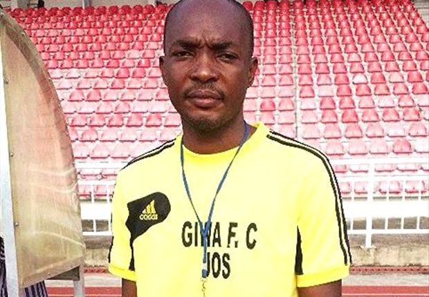 Federation Cup: We lost to a quality Dolphins, Abdullahi Biffo